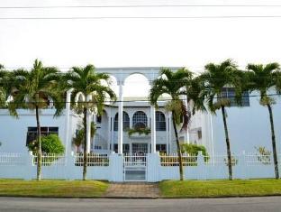 /de-de/tropical-palace/hotel/paramaribo-sr.html?asq=jGXBHFvRg5Z51Emf%2fbXG4w%3d%3d