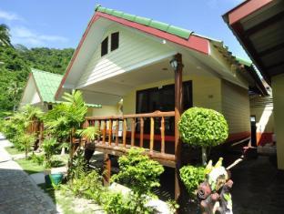 /de-de/chongkhao-resort/hotel/koh-phi-phi-th.html?asq=jGXBHFvRg5Z51Emf%2fbXG4w%3d%3d