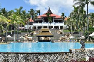 /ca-es/bintan-lagoon-resort/hotel/bintan-island-id.html?asq=jGXBHFvRg5Z51Emf%2fbXG4w%3d%3d
