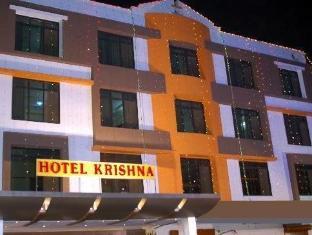 /de-de/hotel-krishna/hotel/silvassa-in.html?asq=jGXBHFvRg5Z51Emf%2fbXG4w%3d%3d