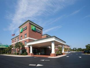 /ar-ae/holiday-inn-express-leland-wilmington-area/hotel/leland-nc-us.html?asq=jGXBHFvRg5Z51Emf%2fbXG4w%3d%3d