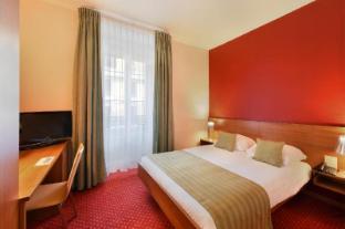 /cs-cz/hotel-international-and-terminus/hotel/geneva-ch.html?asq=jGXBHFvRg5Z51Emf%2fbXG4w%3d%3d