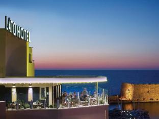 /ms-my/lato-boutique-hotel/hotel/crete-island-gr.html?asq=jGXBHFvRg5Z51Emf%2fbXG4w%3d%3d