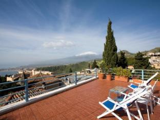 /hi-in/hotel-continental/hotel/taormina-it.html?asq=jGXBHFvRg5Z51Emf%2fbXG4w%3d%3d