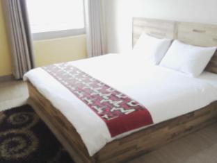 /de-de/roots-apartment-hotel/hotel/accra-gh.html?asq=jGXBHFvRg5Z51Emf%2fbXG4w%3d%3d