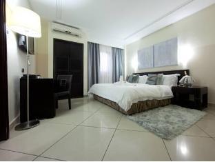 /de-de/oak-plaza-hotels-east-airport/hotel/accra-gh.html?asq=jGXBHFvRg5Z51Emf%2fbXG4w%3d%3d