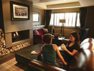 /en-sg/village-hotel-birmingham-dudley/hotel/dudley-gb.html?asq=jGXBHFvRg5Z51Emf%2fbXG4w%3d%3d