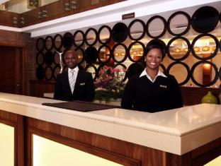 /ca-es/premier-hotel-midrand/hotel/johannesburg-za.html?asq=jGXBHFvRg5Z51Emf%2fbXG4w%3d%3d