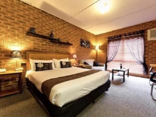 /da-dk/central-yarrawonga-motor-inn/hotel/yarrawonga-au.html?asq=jGXBHFvRg5Z51Emf%2fbXG4w%3d%3d