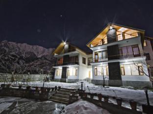 /de-de/mount-ville-resort/hotel/manali-in.html?asq=jGXBHFvRg5Z51Emf%2fbXG4w%3d%3d