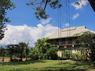 /ca-es/pai-panalee-the-nature-boutique-hotel/hotel/pai-th.html?asq=jGXBHFvRg5Z51Emf%2fbXG4w%3d%3d