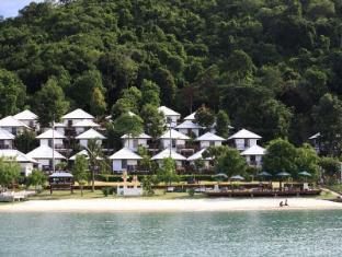 /cs-cz/samed-cliff-resort/hotel/koh-samet-th.html?asq=jGXBHFvRg5Z51Emf%2fbXG4w%3d%3d