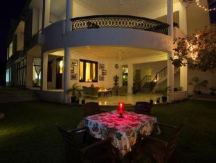 Devraj Villa - A Boutique Homestay