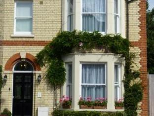 /bg-bg/lynwood-house/hotel/cambridge-gb.html?asq=jGXBHFvRg5Z51Emf%2fbXG4w%3d%3d