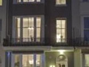 /bg-bg/zanzibar-international-hotel/hotel/hastings-gb.html?asq=jGXBHFvRg5Z51Emf%2fbXG4w%3d%3d
