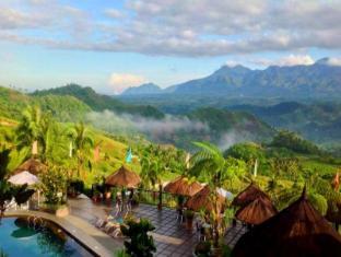 /ar-ae/la-vista-highlands-mountain-resort/hotel/san-carlos-negros-occidental-ph.html?asq=jGXBHFvRg5Z51Emf%2fbXG4w%3d%3d