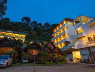 /ja-jp/mam-kai-bae-beach-resort/hotel/koh-chang-th.html?asq=jGXBHFvRg5Z51Emf%2fbXG4w%3d%3d