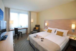 /bg-bg/mercure-hotel-frankfurt-airport_2/hotel/kelsterbach-de.html?asq=jGXBHFvRg5Z51Emf%2fbXG4w%3d%3d