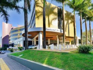 /ja-jp/hotel-continental-inn-cataratas/hotel/foz-do-iguacu-br.html?asq=jGXBHFvRg5Z51Emf%2fbXG4w%3d%3d