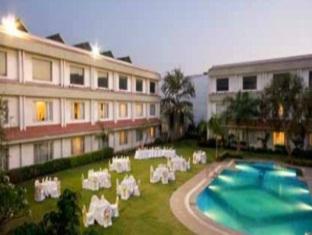 /cs-cz/hotel-express-residency-jamnagar/hotel/jamnagar-in.html?asq=jGXBHFvRg5Z51Emf%2fbXG4w%3d%3d