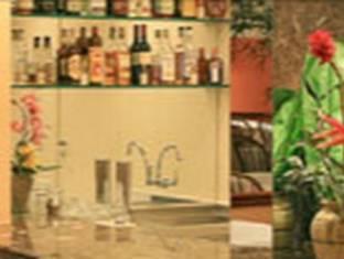 /fr-fr/atlantis-copacabana-hotel/hotel/rio-de-janeiro-br.html?asq=jGXBHFvRg5Z51Emf%2fbXG4w%3d%3d