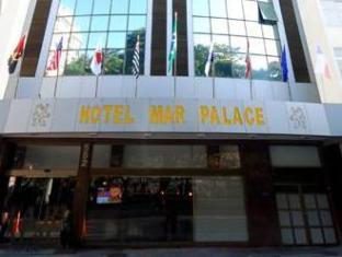 /fr-fr/mar-palace-copacabana-hotel/hotel/rio-de-janeiro-br.html?asq=jGXBHFvRg5Z51Emf%2fbXG4w%3d%3d