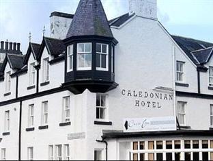 /de-de/caledonian-hotel/hotel/ullapool-gb.html?asq=jGXBHFvRg5Z51Emf%2fbXG4w%3d%3d