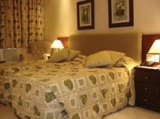 /zh-cn/copacabana-rio-hotel/hotel/rio-de-janeiro-br.html?asq=jGXBHFvRg5Z51Emf%2fbXG4w%3d%3d