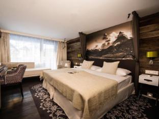 /it-it/wellness-hotel-alpenhof/hotel/zermatt-ch.html?asq=jGXBHFvRg5Z51Emf%2fbXG4w%3d%3d