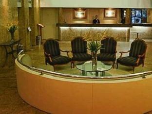 /fr-fr/real-palace-hotel/hotel/rio-de-janeiro-br.html?asq=jGXBHFvRg5Z51Emf%2fbXG4w%3d%3d