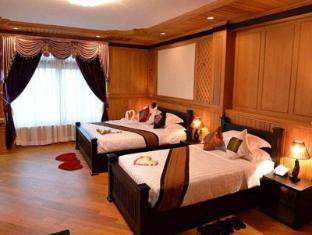 /da-dk/shwe-kyun-hotel/hotel/taunggyi-mm.html?asq=jGXBHFvRg5Z51Emf%2fbXG4w%3d%3d