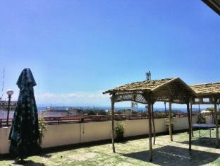 /bg-bg/jardin-de-la-vina-hotel/hotel/zamboanga-city-ph.html?asq=jGXBHFvRg5Z51Emf%2fbXG4w%3d%3d