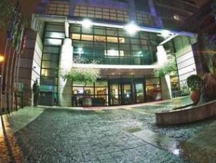 /bg-bg/blue-tree-premium-paulista/hotel/sao-paulo-br.html?asq=jGXBHFvRg5Z51Emf%2fbXG4w%3d%3d
