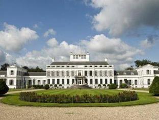 /ar-ae/corona-hotel/hotel/zeist-nl.html?asq=jGXBHFvRg5Z51Emf%2fbXG4w%3d%3d