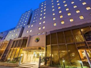 /ca-es/ark-hotel-osaka-shinsaibashi/hotel/osaka-jp.html?asq=jGXBHFvRg5Z51Emf%2fbXG4w%3d%3d