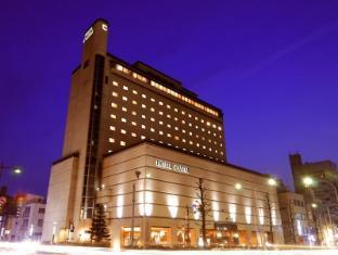 /cs-cz/hotel-castle/hotel/yamagata-jp.html?asq=jGXBHFvRg5Z51Emf%2fbXG4w%3d%3d