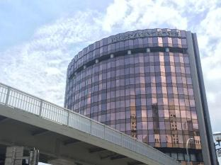 /de-de/breezbay-hotel-resort-spa/hotel/yokohama-jp.html?asq=jGXBHFvRg5Z51Emf%2fbXG4w%3d%3d