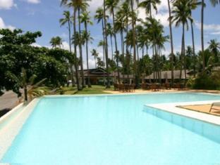 /bg-bg/kuting-reef-resort/hotel/macrohon-ph.html?asq=jGXBHFvRg5Z51Emf%2fbXG4w%3d%3d