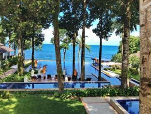 /ja-jp/chang-buri-resort-spa/hotel/koh-chang-th.html?asq=jGXBHFvRg5Z51Emf%2fbXG4w%3d%3d