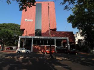 /da-dk/fortune-south-park-hotel/hotel/thiruvananthapuram-in.html?asq=jGXBHFvRg5Z51Emf%2fbXG4w%3d%3d