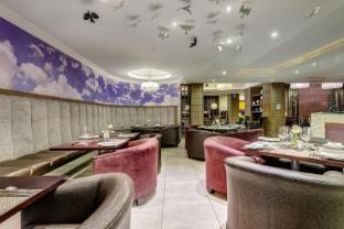 /bg-bg/protea-hotel-manor/hotel/pretoria-za.html?asq=jGXBHFvRg5Z51Emf%2fbXG4w%3d%3d