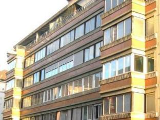 /de-de/city-apartments/hotel/basel-ch.html?asq=jGXBHFvRg5Z51Emf%2fbXG4w%3d%3d