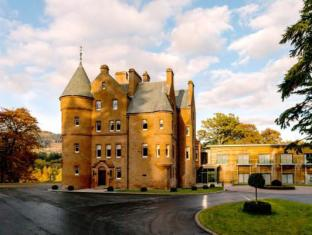 /ca-es/fonab-castle-hotel/hotel/pitlochry-gb.html?asq=jGXBHFvRg5Z51Emf%2fbXG4w%3d%3d