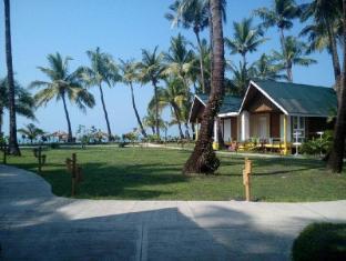 /bg-bg/silver-beach-hotel/hotel/ngapali-mm.html?asq=jGXBHFvRg5Z51Emf%2fbXG4w%3d%3d