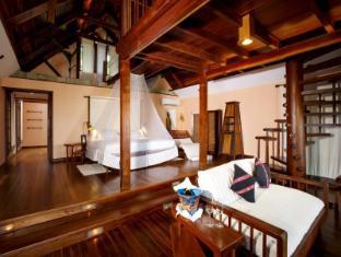 /de-de/sandoway-resort/hotel/ngapali-mm.html?asq=jGXBHFvRg5Z51Emf%2fbXG4w%3d%3d