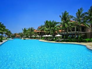 /bg-bg/golden-sand-resort-spa/hotel/hoi-an-vn.html?asq=jGXBHFvRg5Z51Emf%2fbXG4w%3d%3d