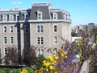 /bg-bg/auberge-du-plateau-mont-royal/hotel/montreal-qc-ca.html?asq=jGXBHFvRg5Z51Emf%2fbXG4w%3d%3d