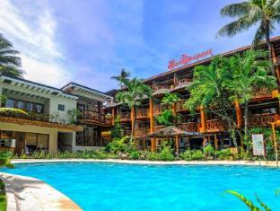 /zh-cn/red-coconut-hotel/hotel/boracay-island-ph.html?asq=jGXBHFvRg5Z51Emf%2fbXG4w%3d%3d