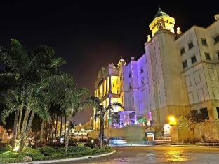 /hr-hr/waterfront-cebu-city-hotel-and-casino/hotel/cebu-ph.html?asq=jGXBHFvRg5Z51Emf%2fbXG4w%3d%3d