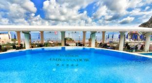 /en-sg/hotel-weber-ambassador/hotel/capri-it.html?asq=jGXBHFvRg5Z51Emf%2fbXG4w%3d%3d